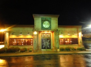 Montezuma Mexican Restaurant Has Been Serving Quality Food In Pennsylvania Since 2003 Check Out Our Locations Including Maps Hours And Contact
